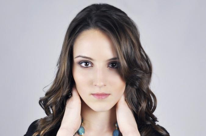model-female-girl-beautiful-51969-large