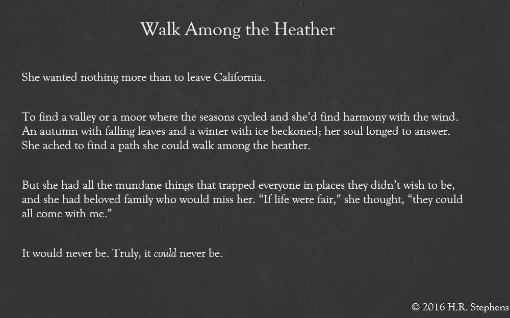 walk-among-the-heather